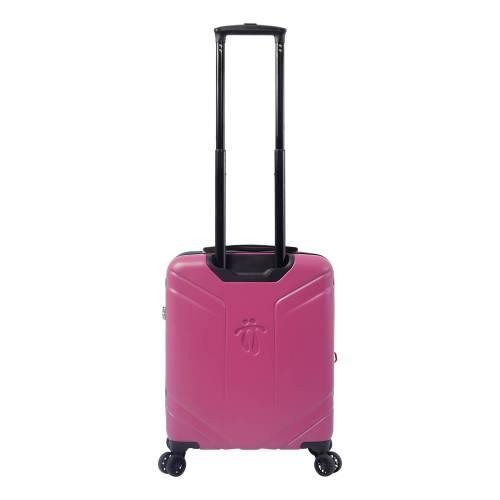maleta-trolley-cabina-color-rosa-fucsia-yakana-con-codigo-de-color-multicolor-y-talla-unica--vista-3.jpg