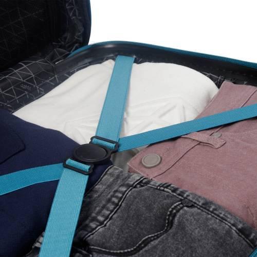 maleta-trolley-cabina-color-rosa-fucsia-yakana-con-codigo-de-color-multicolor-y-talla-unica--vista-6.jpg