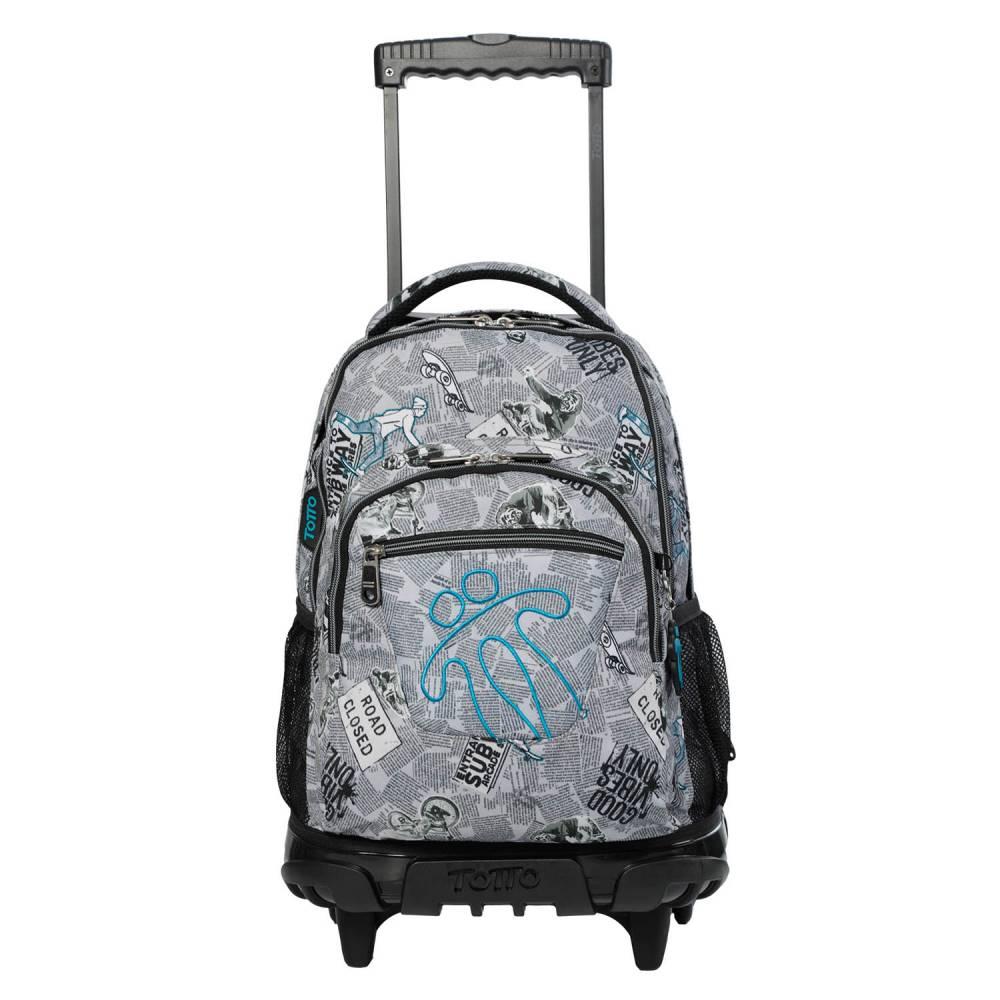 mochila-escolar-con-ruedas-estampado-newspaper-renglones-con-codigo-de-color-multicolor-y-talla-unica--principal.jpg
