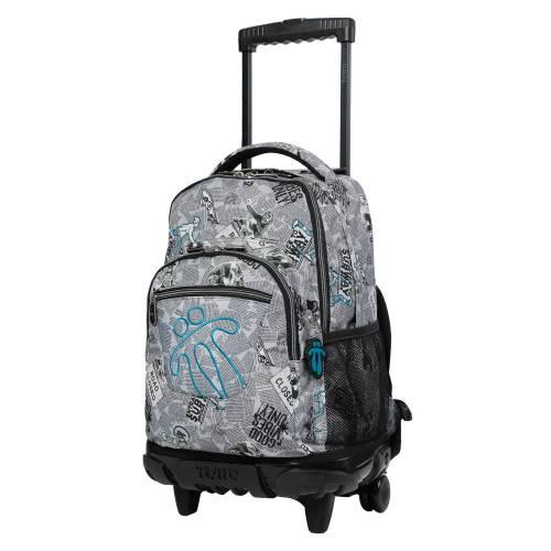 mochila-escolar-con-ruedas-estampado-newspaper-renglones-con-codigo-de-color-multicolor-y-talla-unica--vista-2.jpg