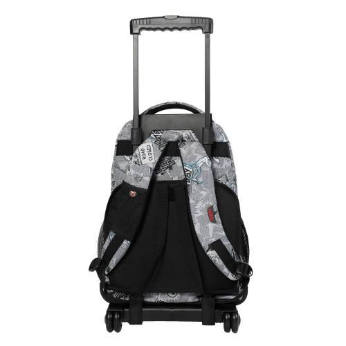 mochila-escolar-con-ruedas-estampado-newspaper-renglones-con-codigo-de-color-multicolor-y-talla-unica--vista-3.jpg