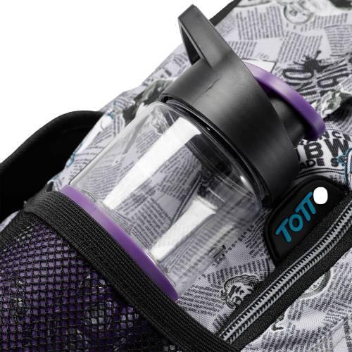mochila-escolar-con-ruedas-estampado-newspaper-renglones-con-codigo-de-color-multicolor-y-talla-unica--vista-5.jpg