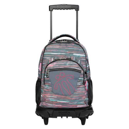 mochila-escolar-con-ruedas-estampado-multicolor-jaspeado-renglones-con-codigo-de-color-multicolor-y-talla-unica--principal.jpg