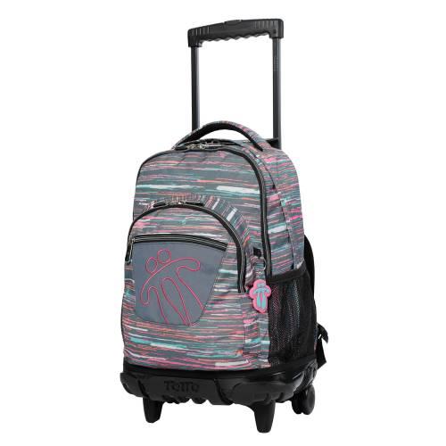 mochila-escolar-con-ruedas-estampado-multicolor-jaspeado-renglones-con-codigo-de-color-multicolor-y-talla-unica--vista-2.jpg