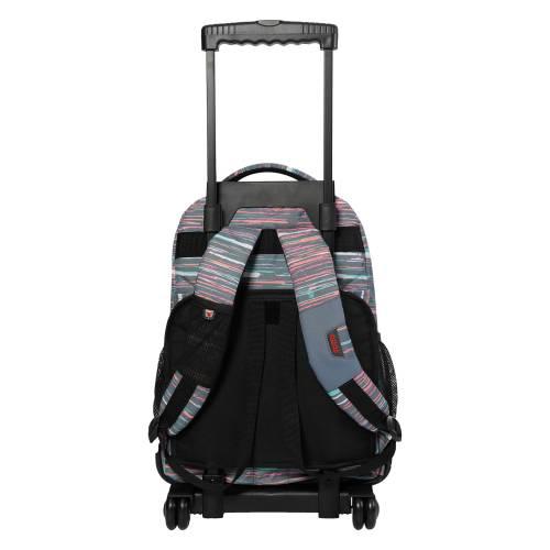 mochila-escolar-con-ruedas-estampado-multicolor-jaspeado-renglones-con-codigo-de-color-multicolor-y-talla-unica--vista-3.jpg