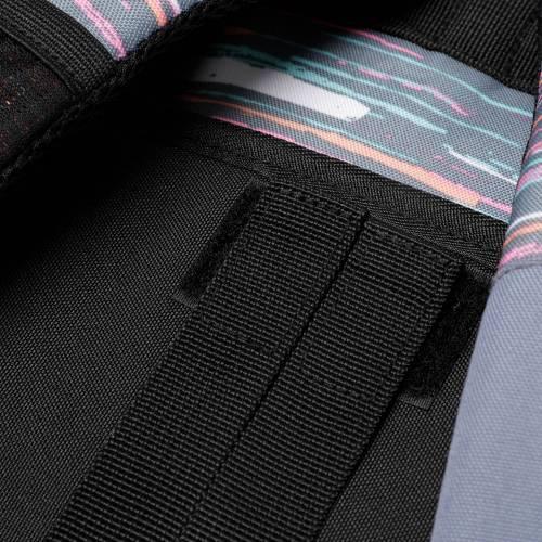 mochila-escolar-con-ruedas-estampado-multicolor-jaspeado-renglones-con-codigo-de-color-multicolor-y-talla-unica--vista-4.jpg