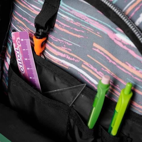 mochila-escolar-con-ruedas-estampado-multicolor-jaspeado-renglones-con-codigo-de-color-multicolor-y-talla-unica--vista-6.jpg