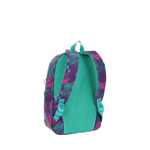 mochila-juvenil-tocax-con-codigo-de-color-gris-y-talla-unica--vista-4.jpg