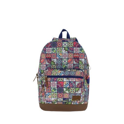 mochila-juvenil-tocax-con-codigo-de-color-gris-y-talla-unica--principal.jpg