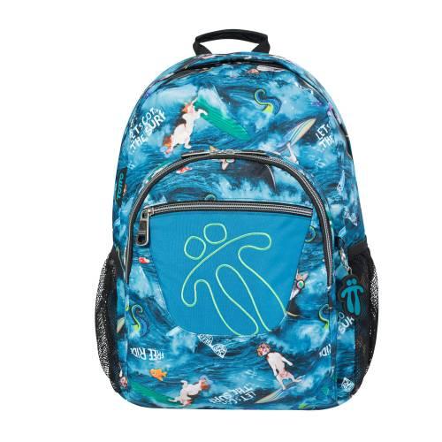 mochila-escolar-adaptable-a-carro-estampado-fyru-acuareles-con-codigo-de-color-multicolor-y-talla-unica--principal.jpg