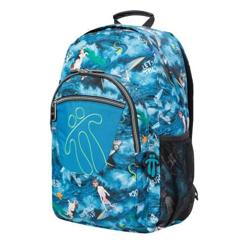 mochila-escolar-adaptable-a-carro-estampado-fyru-acuareles-con-codigo-de-color-multicolor-y-talla-unica--vista-2.jpg