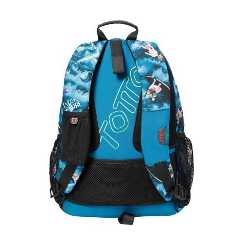 mochila-escolar-adaptable-a-carro-estampado-fyru-acuareles-con-codigo-de-color-multicolor-y-talla-unica--vista-3.jpg