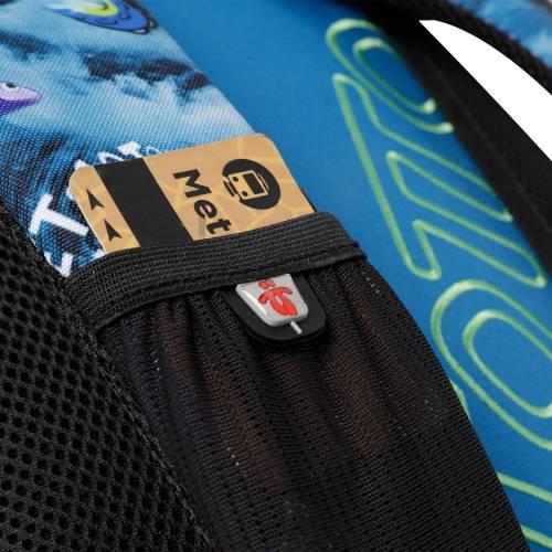 mochila-escolar-adaptable-a-carro-estampado-fyru-acuareles-con-codigo-de-color-multicolor-y-talla-unica--vista-4.jpg