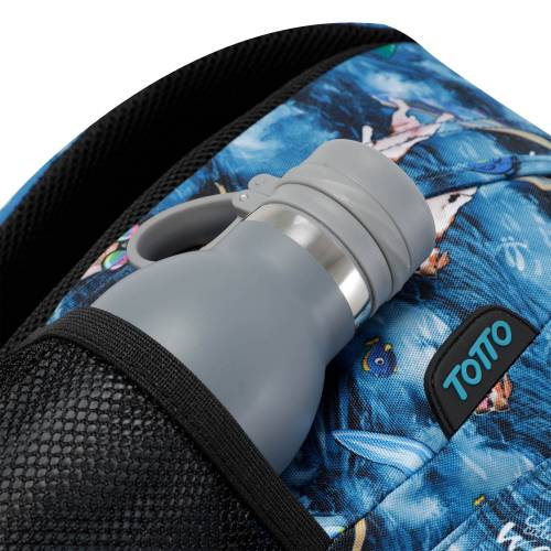mochila-escolar-adaptable-a-carro-estampado-fyru-acuareles-con-codigo-de-color-multicolor-y-talla-unica--vista-5.jpg