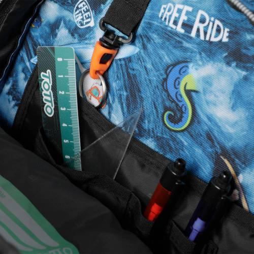 mochila-escolar-adaptable-a-carro-estampado-fyru-acuareles-con-codigo-de-color-multicolor-y-talla-unica--vista-6.jpg