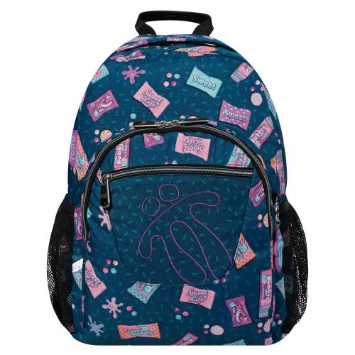 mochila-escolar-adaptable-a-carro-estampado-gomy-acuareles-con-codigo-de-color-multicolor-y-talla-unica--principal.jpg
