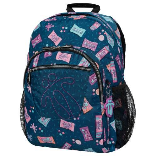 mochila-escolar-adaptable-a-carro-estampado-gomy-acuareles-con-codigo-de-color-multicolor-y-talla-unica--vista-2.jpg