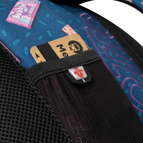 mochila-escolar-adaptable-a-carro-estampado-gomy-acuareles-con-codigo-de-color-multicolor-y-talla-unica--vista-4.jpg