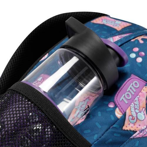 mochila-escolar-adaptable-a-carro-estampado-gomy-acuareles-con-codigo-de-color-multicolor-y-talla-unica--vista-5.jpg
