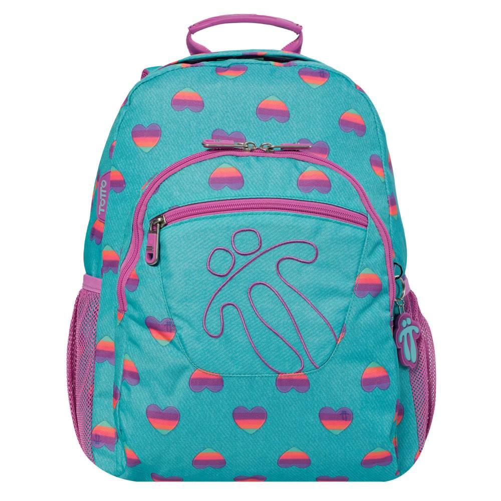 mochila-escolar-adaptable-a-carro-corazones-multicolor-acuareles-con-codigo-de-color-multicolor-y-talla-unica--principal.jpg