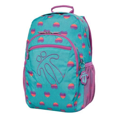 mochila-escolar-adaptable-a-carro-corazones-multicolor-acuareles-con-codigo-de-color-multicolor-y-talla-unica--vista-2.jpg