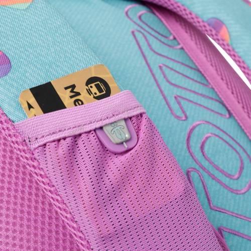 mochila-escolar-adaptable-a-carro-corazones-multicolor-acuareles-con-codigo-de-color-multicolor-y-talla-unica--vista-4.jpg