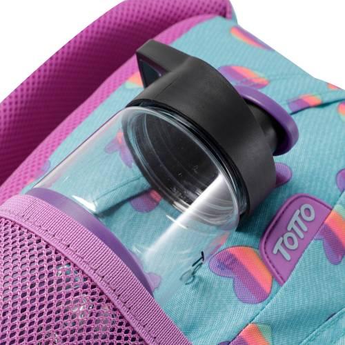 mochila-escolar-adaptable-a-carro-corazones-multicolor-acuareles-con-codigo-de-color-multicolor-y-talla-unica--vista-5.jpg