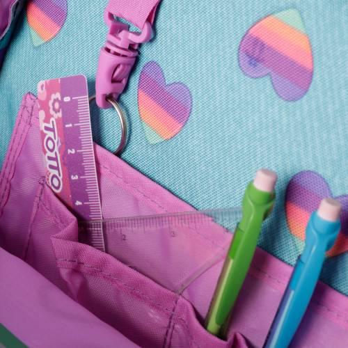 mochila-escolar-adaptable-a-carro-corazones-multicolor-acuareles-con-codigo-de-color-multicolor-y-talla-unica--vista-6.jpg