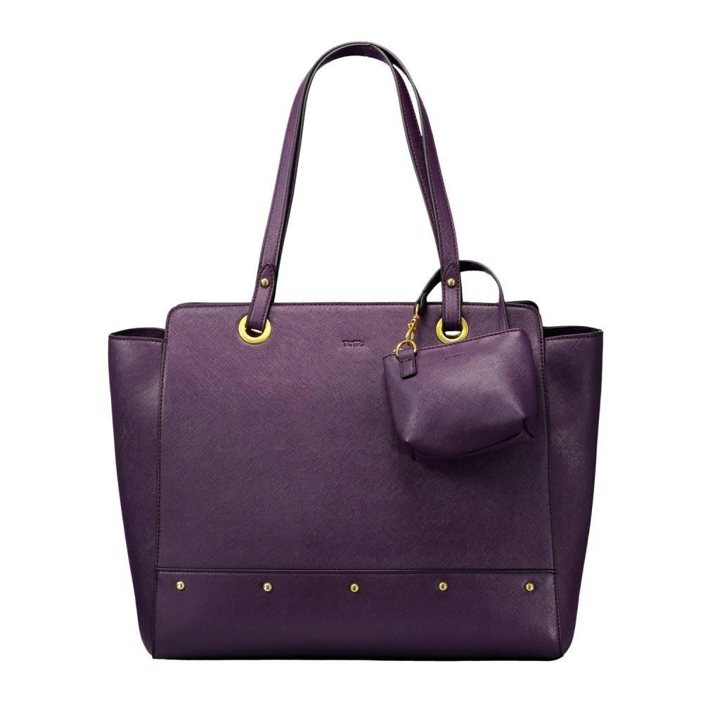 bolso-shopper-mujer-color-morado-nuz-con-codigo-de-color-multicolor-y-talla-unica--principal.jpg