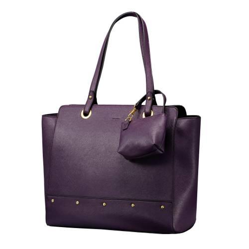 bolso-shopper-mujer-color-morado-nuz-con-codigo-de-color-multicolor-y-talla-unica--vista-2.jpg