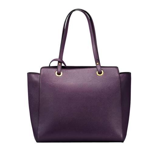 bolso-shopper-mujer-color-morado-nuz-con-codigo-de-color-multicolor-y-talla-unica--vista-3.jpg