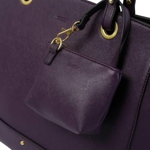 bolso-shopper-mujer-color-morado-nuz-con-codigo-de-color-multicolor-y-talla-unica--vista-4.jpg