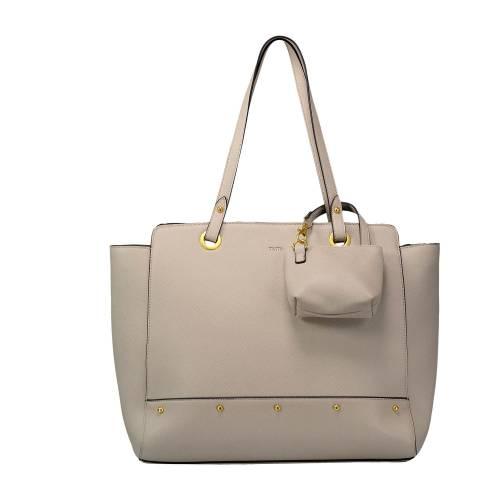 bolso-shopper-mujer-color-gris-nuz-con-codigo-de-color-multicolor-y-talla-unica--principal.jpg