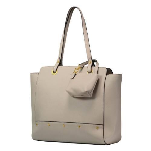bolso-shopper-mujer-color-gris-nuz-con-codigo-de-color-multicolor-y-talla-unica--vista-2.jpg