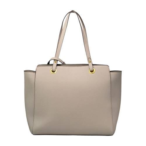 bolso-shopper-mujer-color-gris-nuz-con-codigo-de-color-multicolor-y-talla-unica--vista-3.jpg
