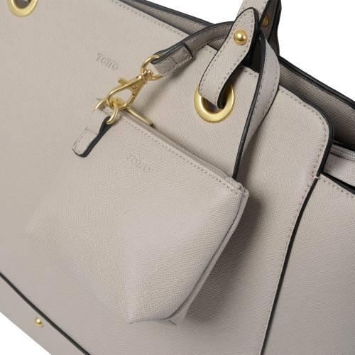 bolso-shopper-mujer-color-gris-nuz-con-codigo-de-color-multicolor-y-talla-unica--vista-4.jpg