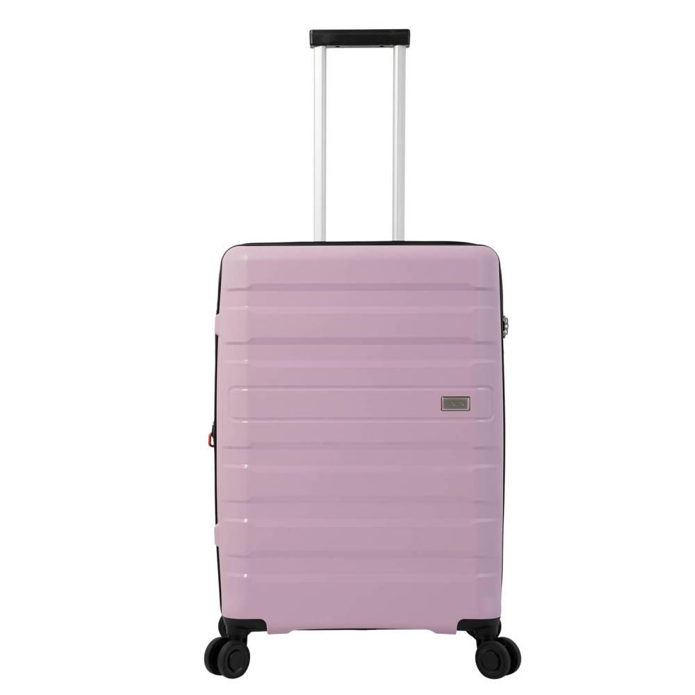 maleta-4-ruedas-mediana-color-rosa-mauve-ryoko-con-codigo-de-color-multicolor-y-talla-unica--principal.jpg