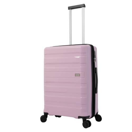 maleta-4-ruedas-mediana-color-rosa-mauve-ryoko-con-codigo-de-color-multicolor-y-talla-unica--vista-2.jpg
