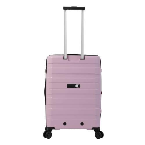 maleta-4-ruedas-mediana-color-rosa-mauve-ryoko-con-codigo-de-color-multicolor-y-talla-unica--vista-3.jpg