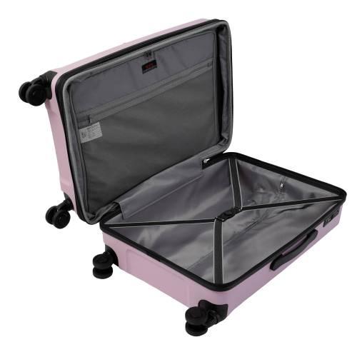 maleta-4-ruedas-mediana-color-rosa-mauve-ryoko-con-codigo-de-color-multicolor-y-talla-unica--vista-6.jpg