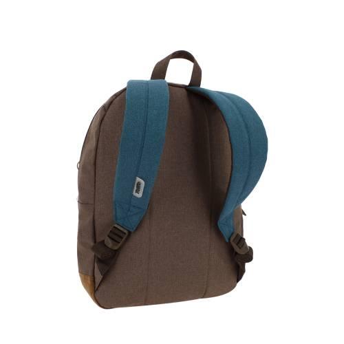 mochila-juvenil-vetus-con-codigo-de-color-azul-y-talla-unica--vista-4.jpg