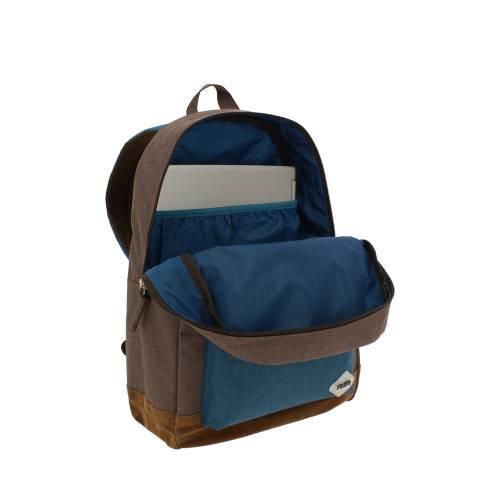 mochila-juvenil-vetus-con-codigo-de-color-azul-y-talla-unica--vista-5.jpg