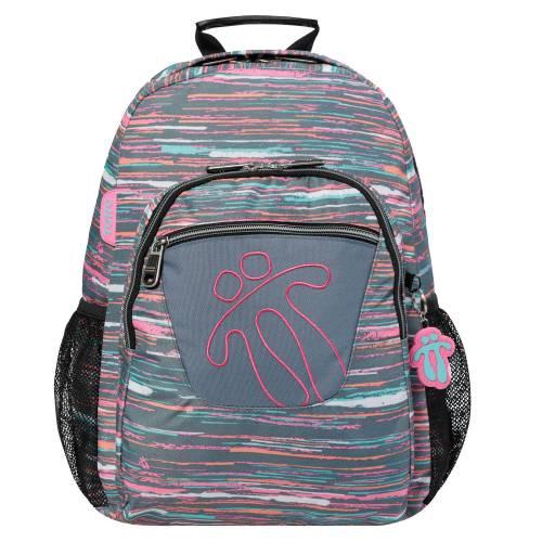 mochila-escolar-adaptable-a-carro-multicolor-jaspeado-acuareles-con-codigo-de-color-multicolor-y-talla-unica--principal.jpg