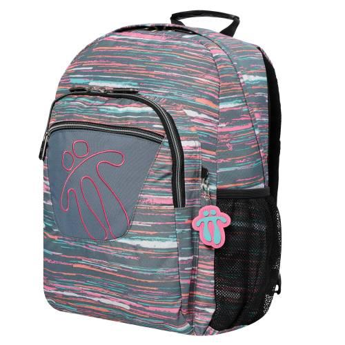 mochila-escolar-adaptable-a-carro-multicolor-jaspeado-acuareles-con-codigo-de-color-multicolor-y-talla-unica--vista-2.jpg