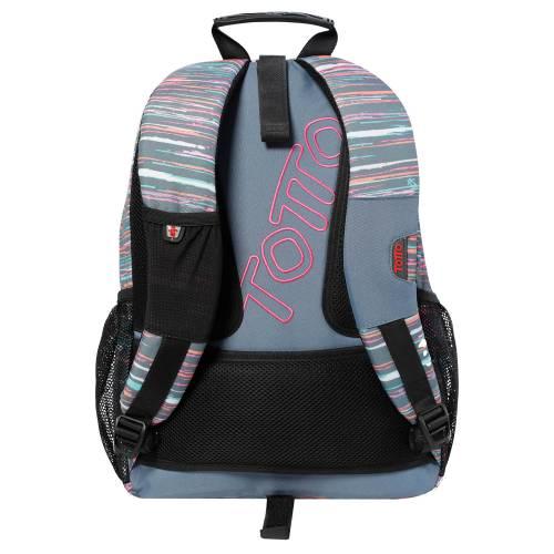 mochila-escolar-adaptable-a-carro-multicolor-jaspeado-acuareles-con-codigo-de-color-multicolor-y-talla-unica--vista-3.jpg