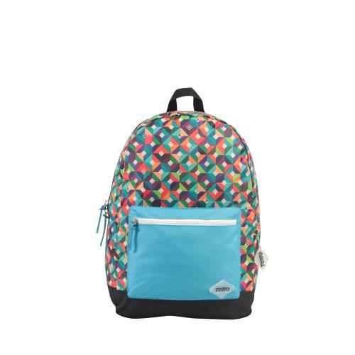 mochila-juvenil-vetus-con-codigo-de-color-azul-y-talla-unica--principal.jpg