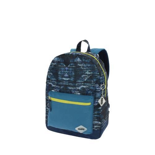 mochila-juvenil-vetus-con-codigo-de-color-azul-y-talla-unica--vista-2.jpg