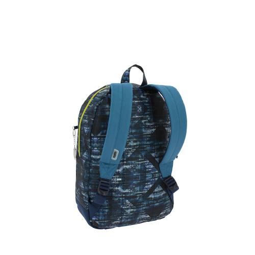 mochila-juvenil-vetus-con-codigo-de-color-azul-y-talla-unica--vista-3.jpg