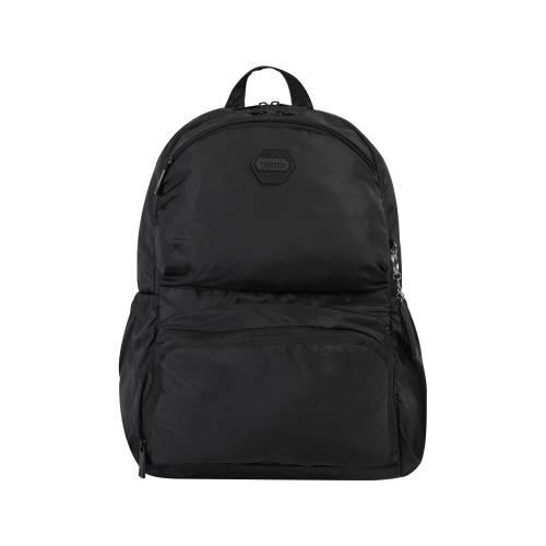 mochila-juvenil-plegable-bronte-con-codigo-de-color-morado-y-talla-unica--principal.jpg