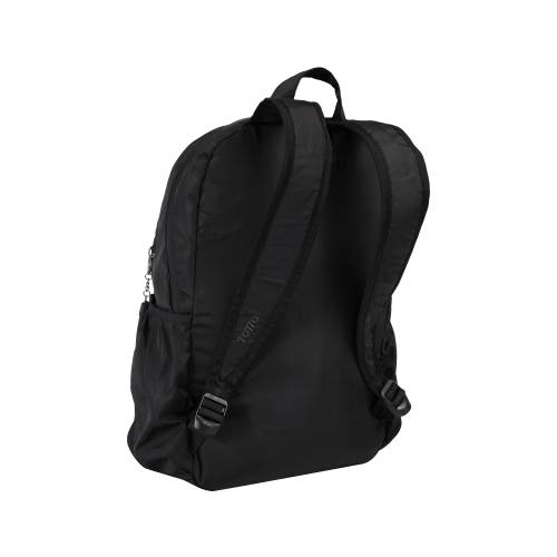 mochila-juvenil-plegable-bronte-con-codigo-de-color-morado-y-talla-unica--vista-3.jpg